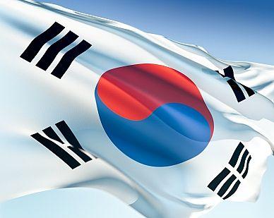 هل يتم إقالة رئيسة كوريا الجنوبية قريبا؟