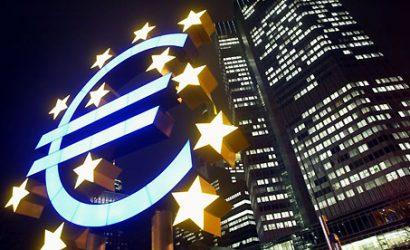 شركات التعدين تدعم أداء الاسهم الأوروبية