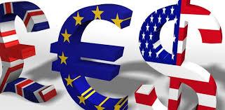 زوج اليورو/دولار يبقى تحت ضغط البيع