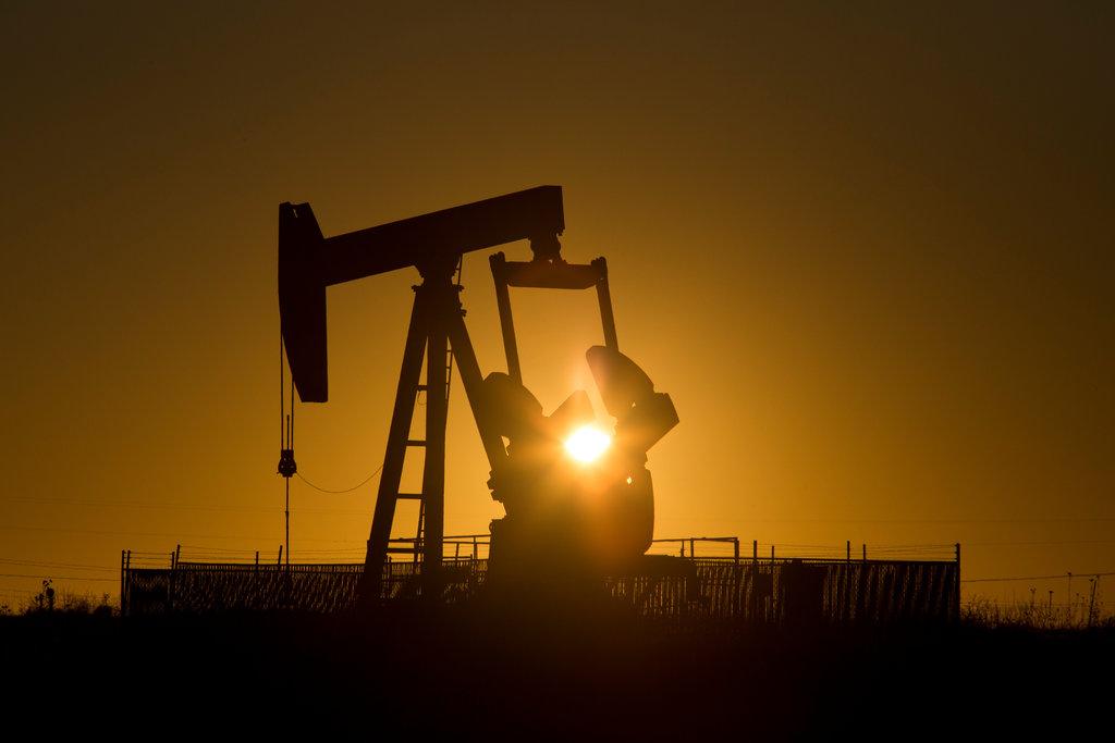 اجتماع أوبك الاسبوع القادم: هل سنشاهد النفط من جديد عند مستويات 50دولار؟