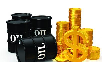 التقرير الاسبوعي لأسواق العملات والسلع