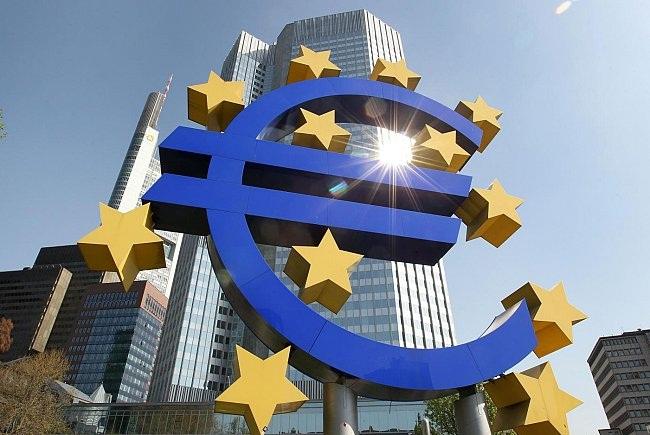 صندوق النقد الدولي: دول منطقة اليورو ستعاني من مشاكل إذا لم تتعاون فيما بينها