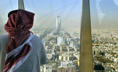 السوق المالية السعودية: تداول تسعى إلى تطبيق آلية (T+2)