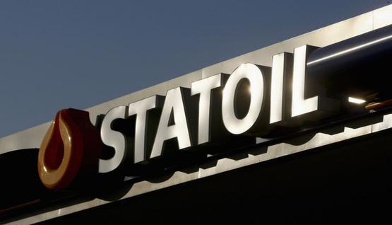 شركة الطاقة النرويجية «ستات أويل» تبيع حصتها في مشروع الرمال النفطية في كندا