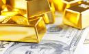 الذهب يقفز فوق 1500 دولار بعد قرار الفيدرالي