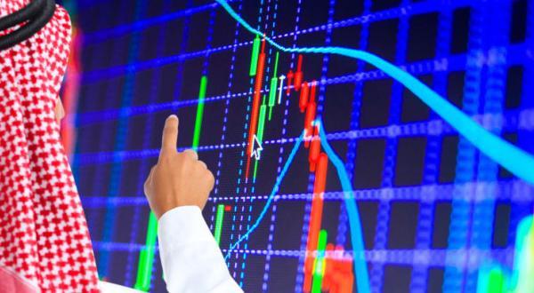 تداول: بداية من الأحد 26 فبراير سيتم بداية تداول أسهم 7 شركات في السوق الموازي