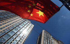 اقتصاد الصين ينمو بنسبة 6.1 ٪ في عام 2019  وذلك تماشيا مع التوقعات