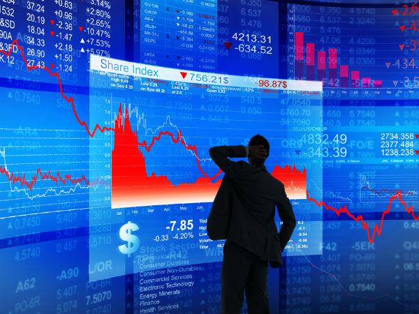 الاسهم الاوروبية تواصل انخفاضها للجلسة الثانية على التوالي