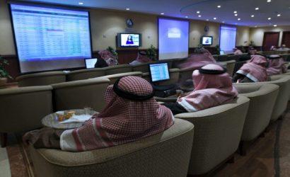 السوق السعودي يدرج الجزيرة موطن ريت لبدء التداول اليوم