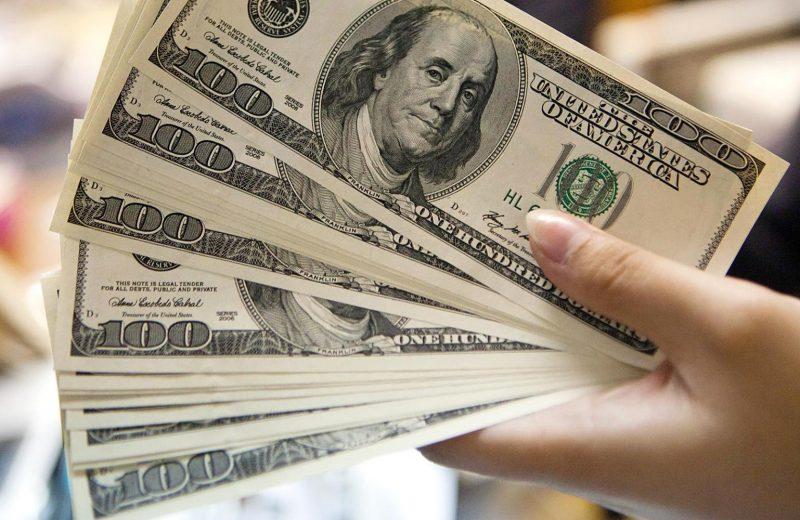 وزير الخزانة الأمريكية يؤكد على قوة الدولار ومساهمته في تعزيز الاقتصاد