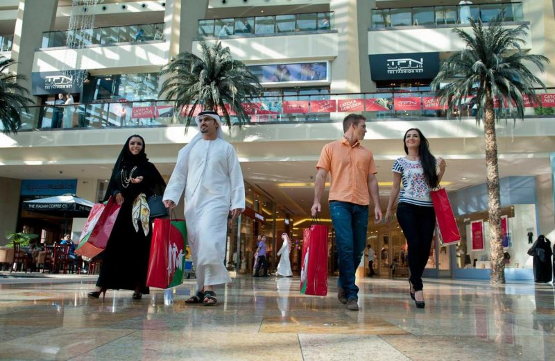 الإمارات :  ارتفاع مؤشر مدراء المشتريات خلال مايو يؤكد تسارع نمو الأعمال الجديدة