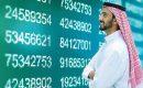 المؤشر العام السعودي يغلق ثاني جلسات الأسبوع باللون الأخضر