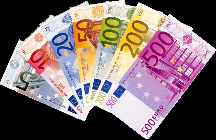اليورو يقفز فوق 1.12 دولار مع تسارع نمو اقتصاد منطقة اليورو