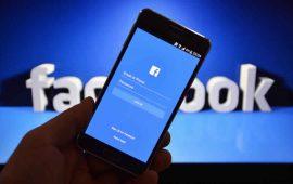 مؤسس فيسبوك سيمثل للتحقيق أمام البرلمان الأوروبي