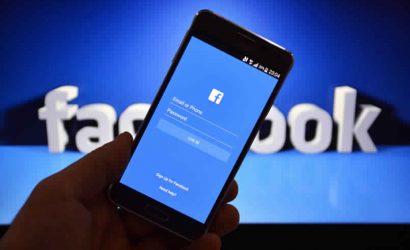 فيسبوك يغير سياسة الإعلانات السياسية قبل انتخابات الاتحاد الأوروبي