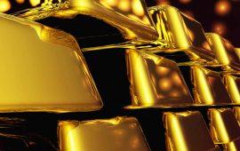 البنوك المركزية ستواصل طلبها القوي على الذهب