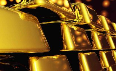 أسعار الذهب تستقر مع ترقب السوق لتقرير الوظائف الأمريكية
