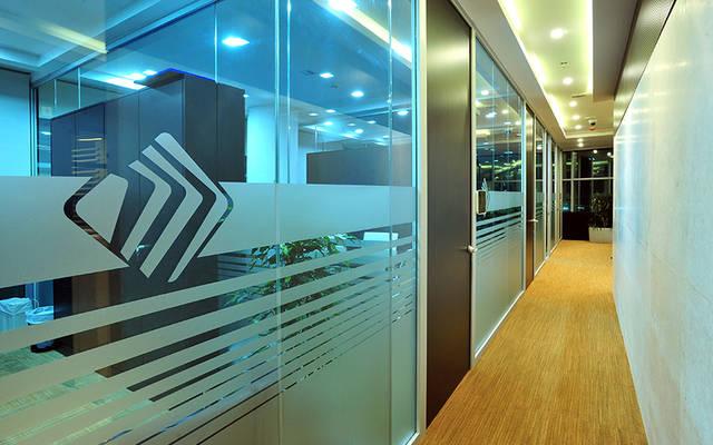 مزايا الكويتية تتحصل على تمويلات بنكية بـقيمة 137 مليون دولار
