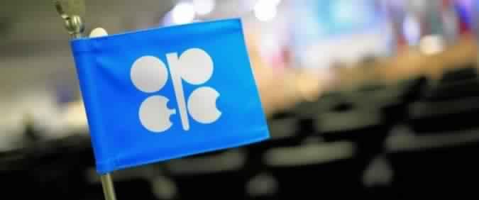 أسعار النفط ستواصل الإرتفاع خلال العام المقبل مع تمديد إتفاق أوبك لخفض الإنتاج