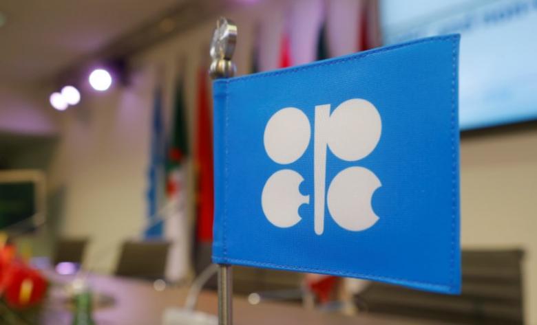أوبك تنشر حصص خفض إنتاج النفط لكل دولة
