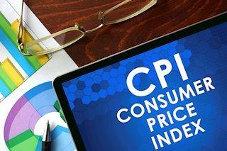 الدولار يعزز مكاسبه مع ارتفاع ثقة المستهلك الأمريكي