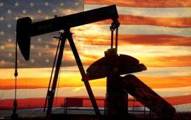 وكالة الطاقة الدولية تحذر من وفرة المعروض وارتفاع امدادات النفط الأمريكية