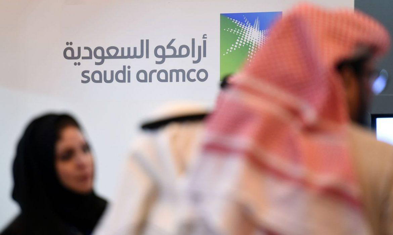 MSCI لمؤشرات الأسهم العالمية تتوقع إدارج أرامكو على مؤشرها السعودي