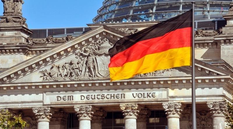 البطالة الألمانية تسجل انخفاضا هاما في أبريل