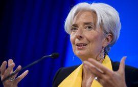 لماذا يجب على المستثمرين متابعة اجتماع البنك المركزي الأوروبي اليوم؟