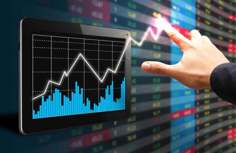 الأسهم الأوروبية تغلق مرتفعة بدعم من النتائج المالية للشركات