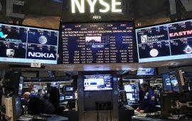الأسهم في عام 2020: في ظل الانتخابات الأمريكية والحرب التجارية، أين يجب أن تضع أموالك؟