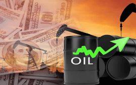 أسعار النفط تنتعش بعد صدور بيانات المخزونات الأمريكية