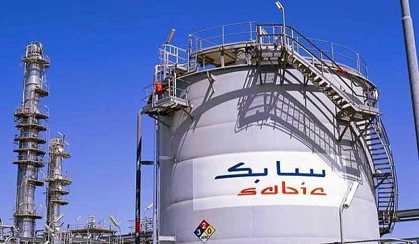 سابك السعودية توصي بتوزيع أرباح نقدية بنحو 22% عن النصف الثاني من 2017