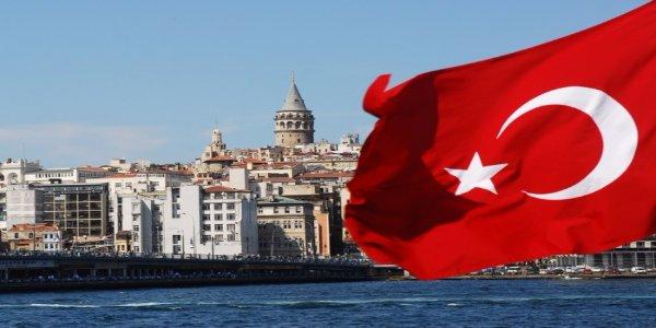 الاقتصاد التركي يحقق نموا أعلى من التوقعات بنسبة 5% خلال الربع الأول