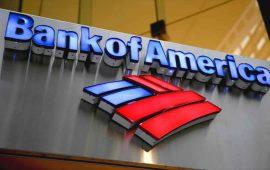 بنك أوف أمريكا يوسع تداول الأسهم بدون عمولة