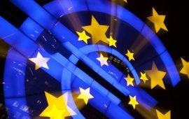 منطقة اليورو تسجل تباطؤ نمو قطاع الصناعات التحويلية نحو أدنى مستوى في عامين خلال أغسطس