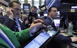 الأسهم الأوروبية تغلق مرتفعة للجلسة الثانية على التوالي