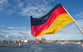 ثقة الإقتصاد الألماني تنخفض إلى 17.8 نقطة خلال فبراير الجاري