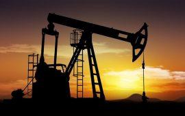 أسعار النفط تواصل ارتفاعها القياسي مع تأكيد العراق على استمرار خفض الإنتاج