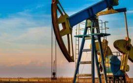 النفط يرتفع وسط توقعات بتمديد إتفاق خفض الإنتاج إلى ما بعد مارس