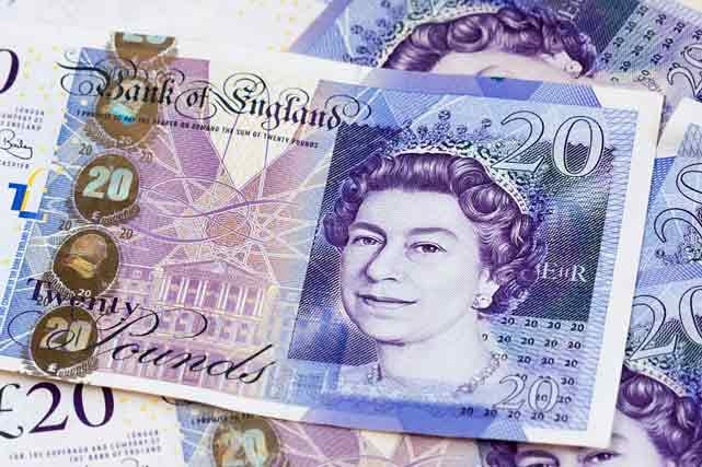 صفقة البريكست ستحدد اتجاه الجنيه الاسترليني مقابل الدولار واليورو