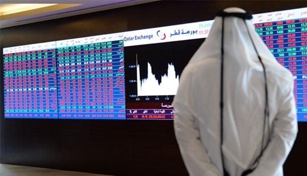 مؤشر بورصة قطر يغلق مرتفعا عند مستوى 8951 نقطة