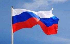 روسيا ستعزز انتاج النفط خلال 2018