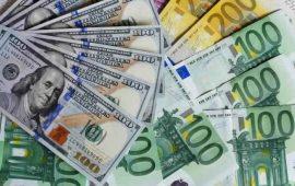 هل يواصل الدولار الأمريكي صعوده مقابل العملات الرئيسية ؟