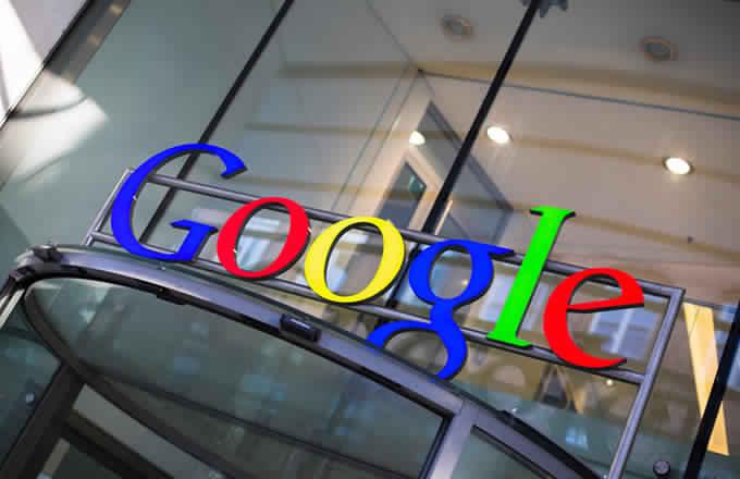 جوجل تعتزم إطلاق تطبيق تراسل فوري يمكن أن ينافس تطبيق واتساب