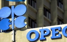 أوبك ترفع توقعاتها بشأن تزايد الطلب على النفط في 2018