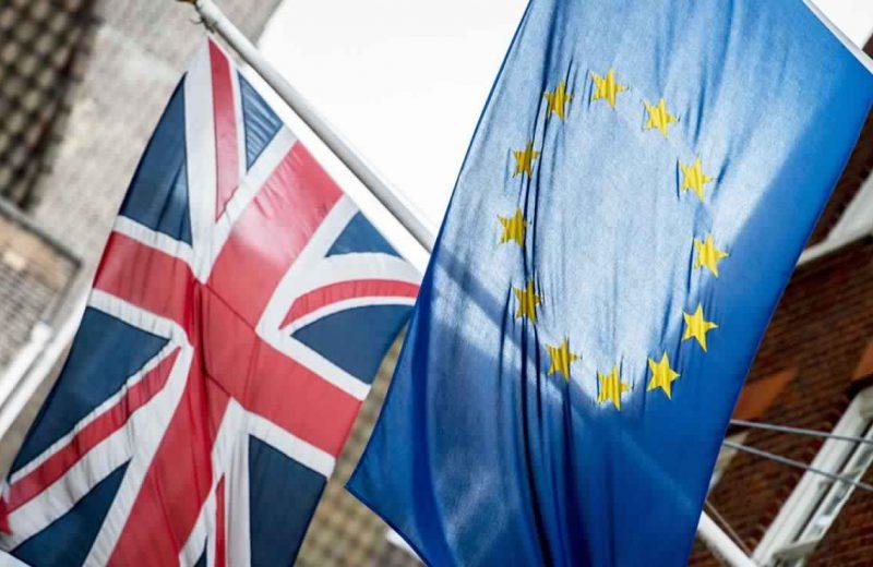 البريكست : مسؤول بريطاني يحذر من مغادرة الإتحاد الأوروبي دون التوصل إلى إتفاق
