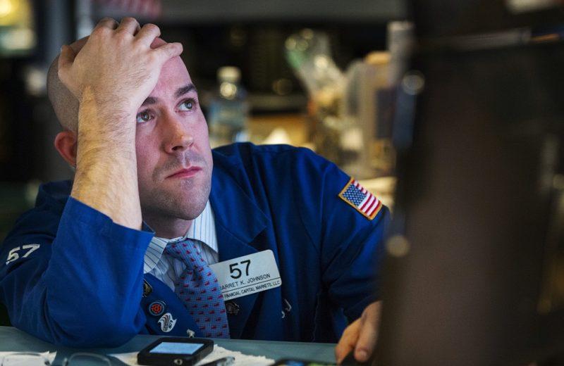 أهم 5 أحداث اقتصادية ستؤثر على الأسواق المالية خلال الأسبوع القادم