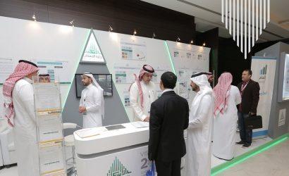 وافي السعودية تصدر رخص لتسويق عقارات في دبي