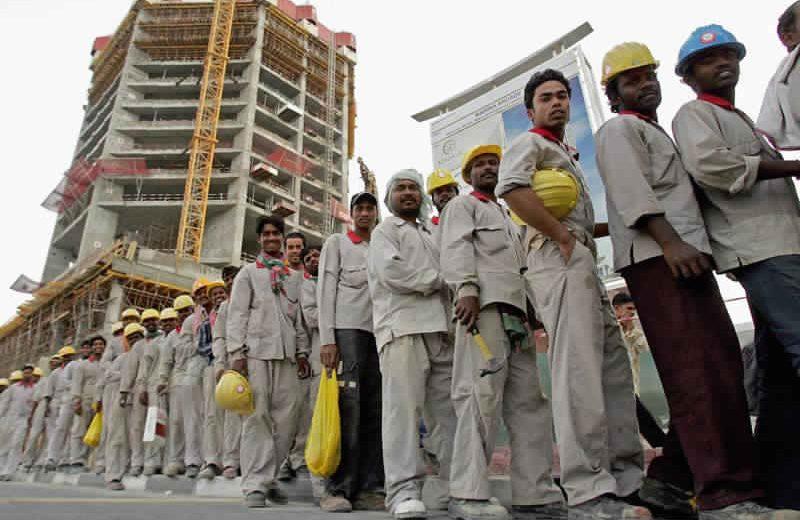 سعودي أوجيه تعلن عن انسحابها من السوق السعودي
